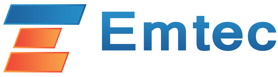 Emtec Climate Solutions Ltd
